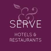 SERVE - Hotels & Restaurants