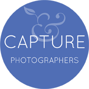 CAPTURE - Photography
