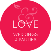 LOVE - Weddings