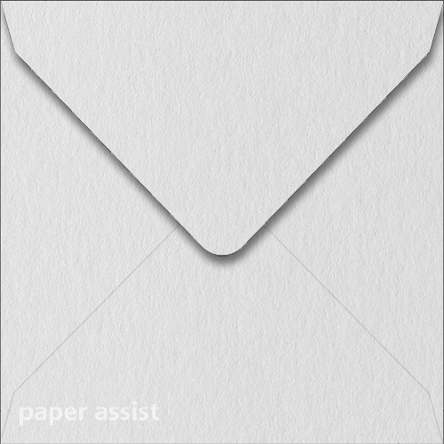 Thumbnail of Gmund Cotton Linen Cream Envelopes