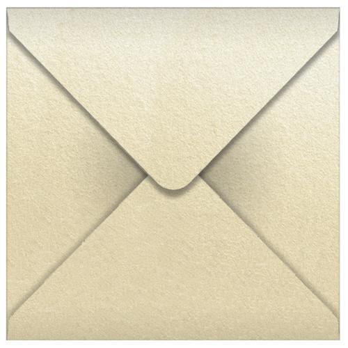 Thumbnail of Utopia Pearl Candy Cream Envelopefolds