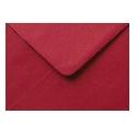 An image of Clonlara Scarlet Red