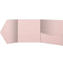 See a larger version of this thumbnail of Sirio Pearl Rose Gold PocketFolds