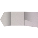 See a larger version of this thumbnail of Stardream Moonstone PocketFolds