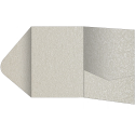 See a larger version of this thumbnail of Stardream Dolomite PocketFolds