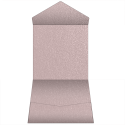 See a larger version of this thumbnail of Sirio Pearl Misty Rose PocketFolds