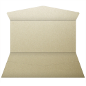 See a larger version of this thumbnail of So...Silk Vanity Pearl PocketFolds