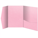 See a larger version of this thumbnail of Stardream Rose Quartz PocketFolds