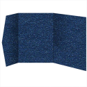See a larger version of this thumbnail of Stardream Lapislazuli PocketFolds