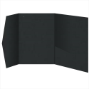 See a larger version of this thumbnail of Stardream Onyx PocketFolds