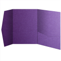 See a larger version of this thumbnail of So...Silk Fashion Purple