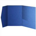 See a larger version of this thumbnail of So...Silk Fair Blue