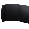 See a larger version of this thumbnail of So...Silk Black Style