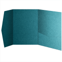 See a larger version of this thumbnail of So...Silk Glamour Green
