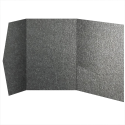 See a larger version of this thumbnail of Sirio Pearl Graphite