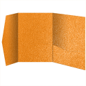 See a larger version of this thumbnail of Sirio Pearl Orange Glow