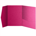 See a larger version of this thumbnail of So...Silk Beauty Pink