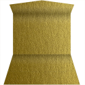 See a larger version of this thumbnail of Sirio Pearl Aurum PocketFolds