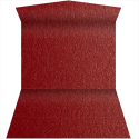 See a larger version of this thumbnail of Sirio Pearl Red Fever PocketFolds