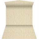 See a larger version of this thumbnail of Sirio Pearl Merida Cream PocketFolds