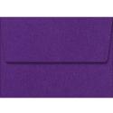 An image of Purple