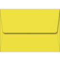 An image of Factory Yellow