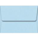 An image of Azure Blue
