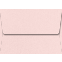 An image of Candy Pink