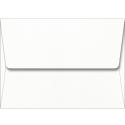 An image of Pristine White