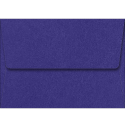 An image of Royal Blue