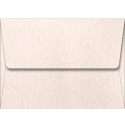 An image of Vellum White