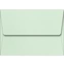 An image of Powder Green