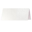 Thumbnail of Sirio Pearl Ice White