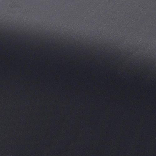 Thumbnail of Sirio Black Black