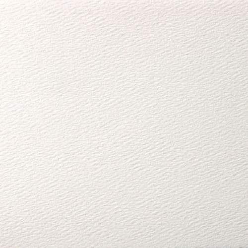 An image of Alpine Touch Soft White Card