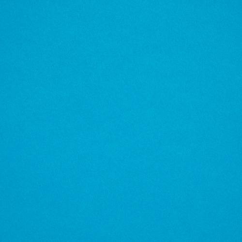 Thumbnail of Sirio Colour Turchese