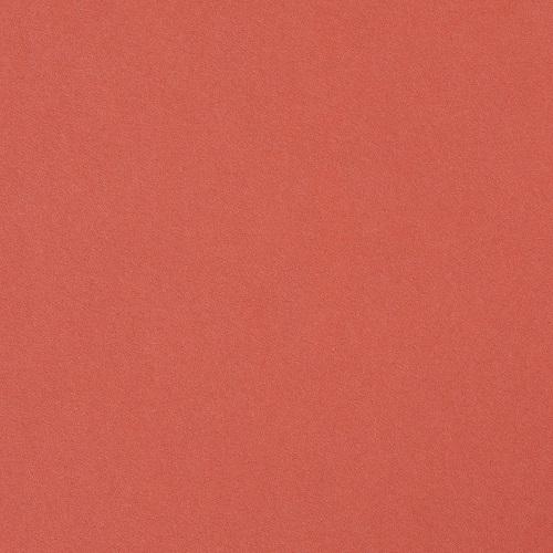 Thumbnail of Sirio Color Rough Flamingo