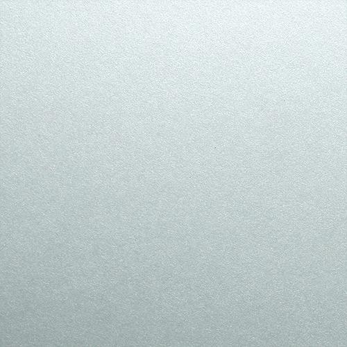 Thumbnail of Stardream Aquamarine