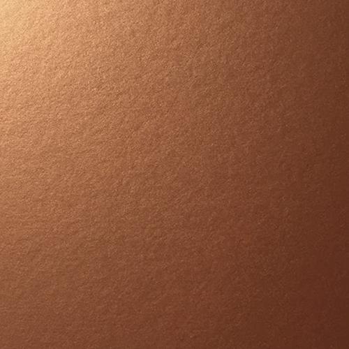 Thumbnail of Stardream Copper
