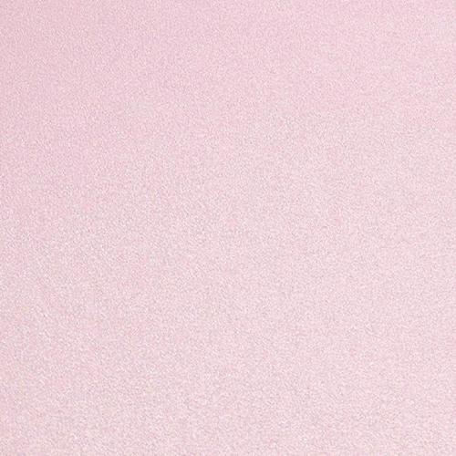 Thumbnail of Stardream Rose Quartz
