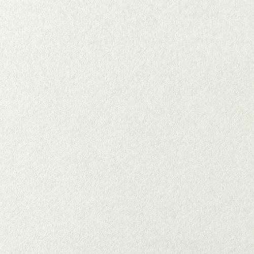 Thumbnail of Gmund Cotton Shiny Cream