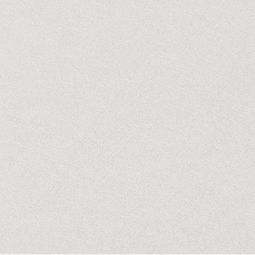 Thumbnail of Gmund Cotton Max White