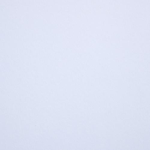 Thumbnail of Arcoprint 1 EW Extra White
