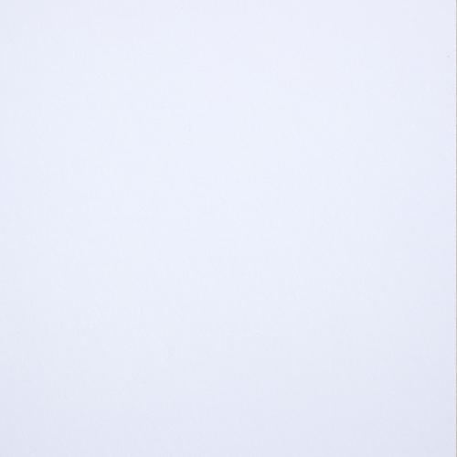 Thumbnail of Symbol Card Premium White