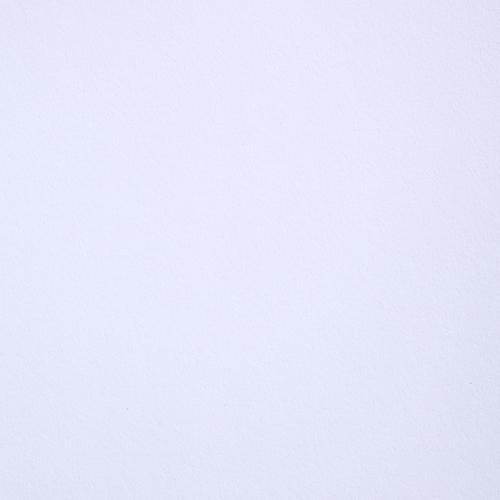 Thumbnail of X-PER Premium White