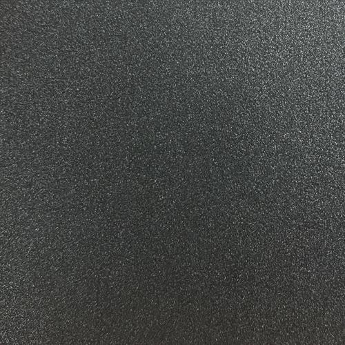 Thumbnail of Sirio Pearl Coalmine