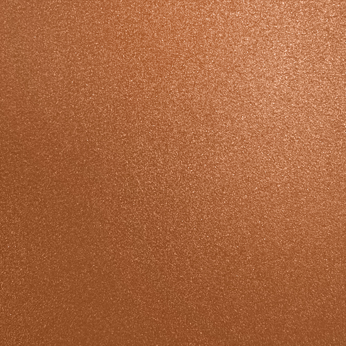 Thumbnail of Sirio Pearl Copper Plate