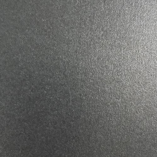 Thumbnail of Sirio Pearl Graphite