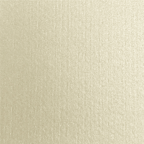 Thumbnail of Sirio Pearl Merida Cream
