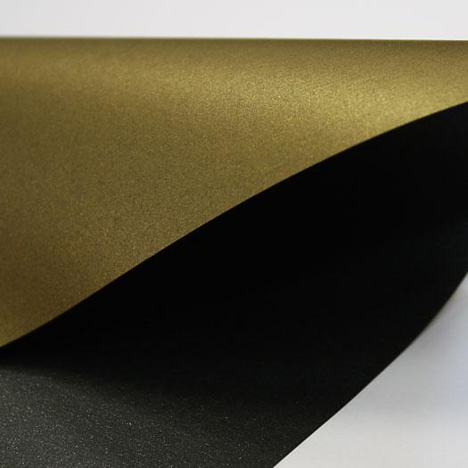 Thumbnail of Sirio Pearl Blend Black / Bronze